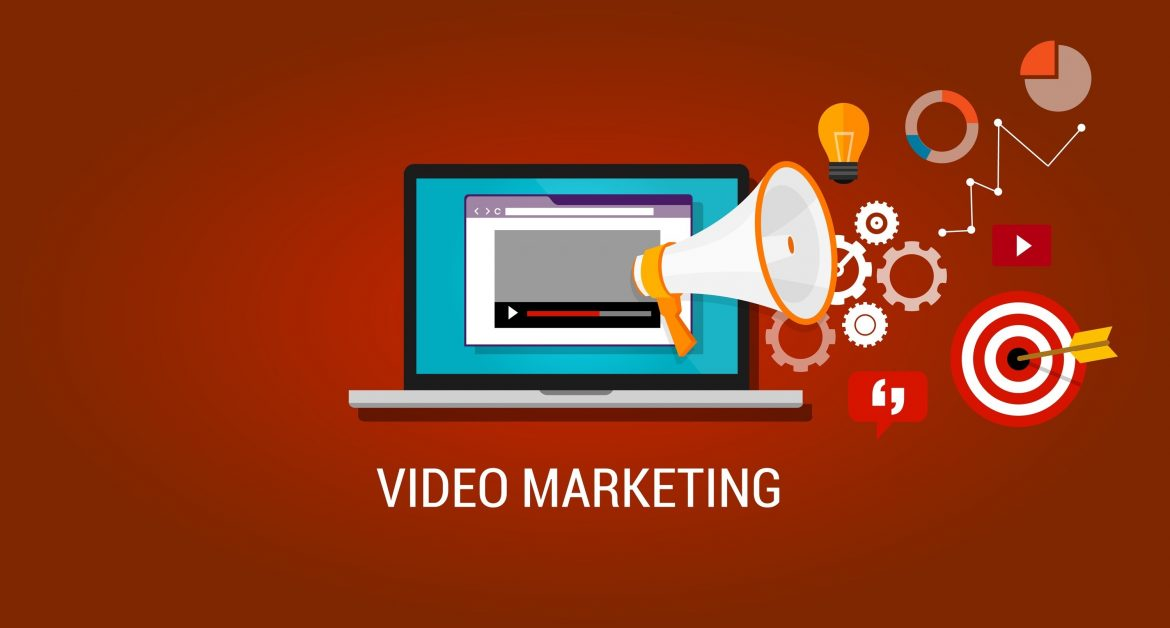 Use the professional B2B video marketing and get remarkable benefits